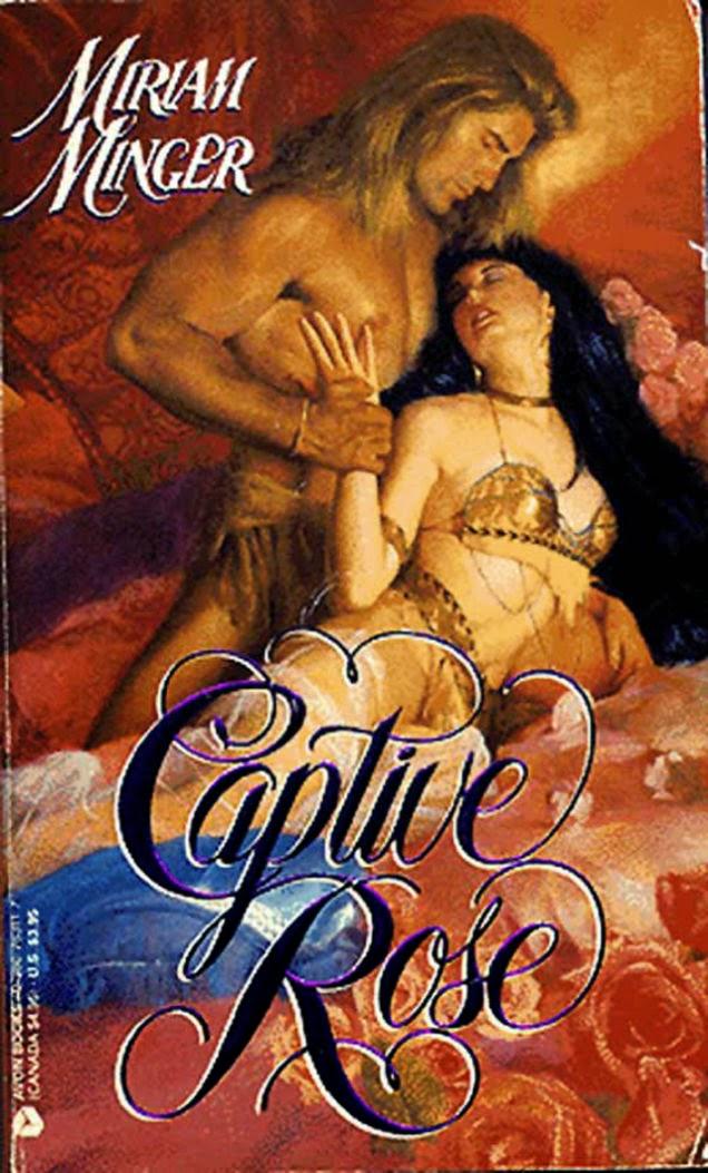 Portadas de Novelas Romanticas - Página 38 18qj3yrvmqz2ojpg