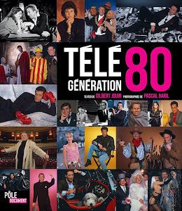 Télé génération 80