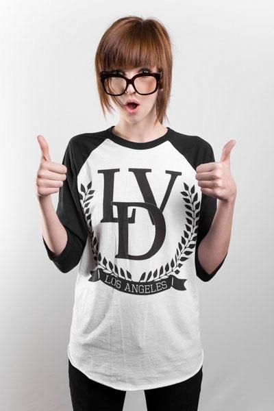Inspirational & Charitable Shirts