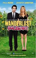 مشاهدة فيلم Wanderlust