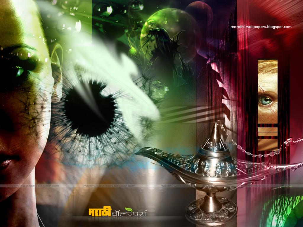 http://4.bp.blogspot.com/-1OYb-1EcC20/ThhNFIbYw_I/AAAAAAAAAHg/RUKdgS7onc4/s1600/Abstract+4.jpg