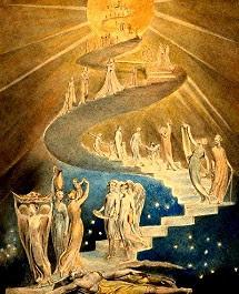 La Gran Invocación a los Seres de Luz