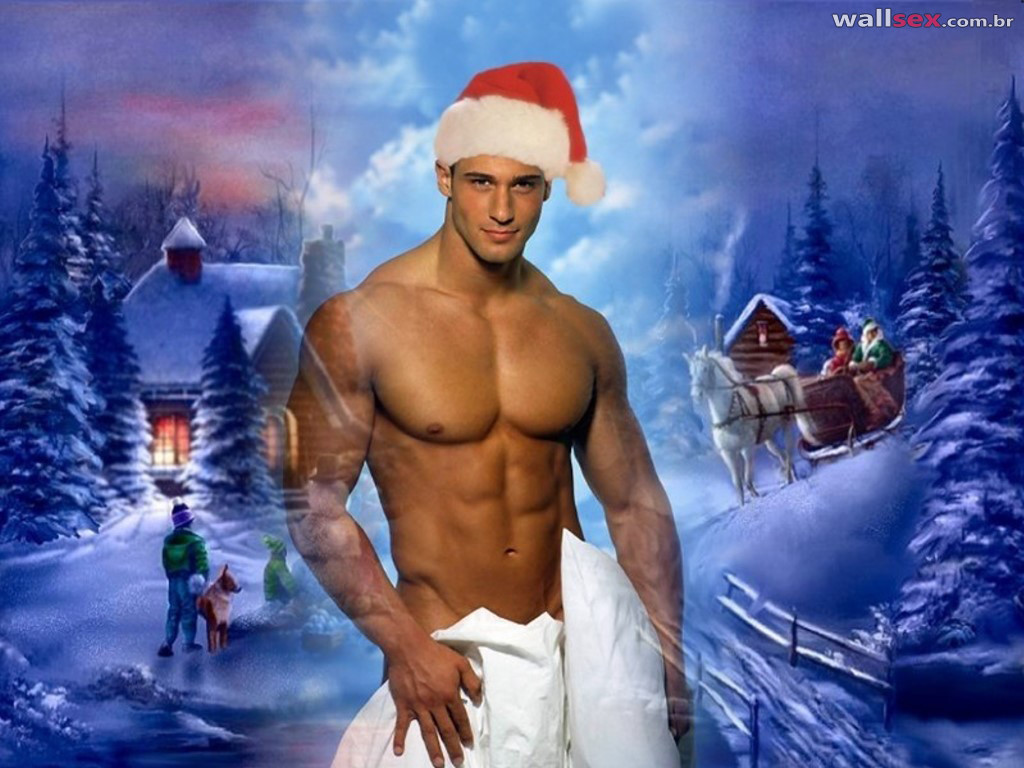 christmas valley single gay men The best places for gay holidays a round-up of some of europe's (and the world's) best gay destinations for holidays and other adventures  i didn't even go to a single gay bar while there, but the city's impressive arts and cultural scene sated my interests  the gay ambient is amazing with lots of gay hotels, men exclusive, lots of.