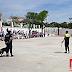 El Montilla K9 Sport muestra la labor de los perros en el seno de las Fuerzas y Cuerpos de Seguridad