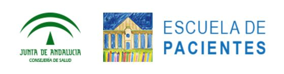 Escuela de Pacientes de Andalucía