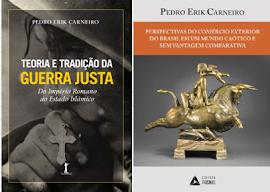 MINHAS PUBLICAÇÕES - Clique na Imagem
