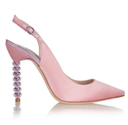 Saten-elblogdepatricia-shoes-calzature