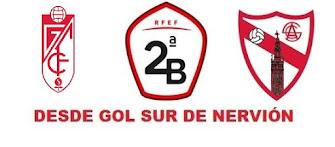Próximo Partido del Sevilla Atlético Club.- Sábado 23/02/2019 a las 16:00 horas.