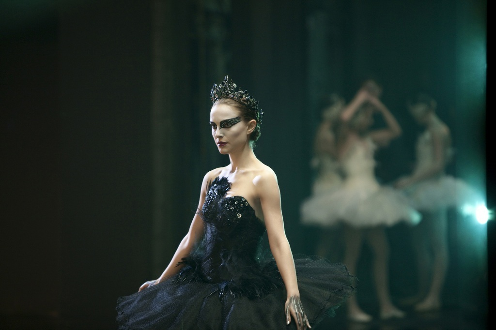 Natalie Portman Weight Before And After Black Swan Thinspiration pictures...