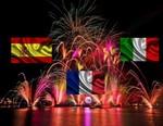 Proyecto eTwinning 2014-15