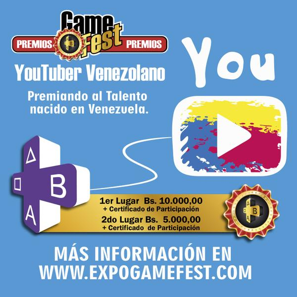 XPOGAME FEST