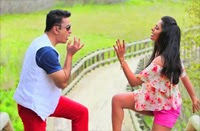 Loveaa Loveaa Making Video  – Uttama Villain | Kamal Haasan, Ghibran