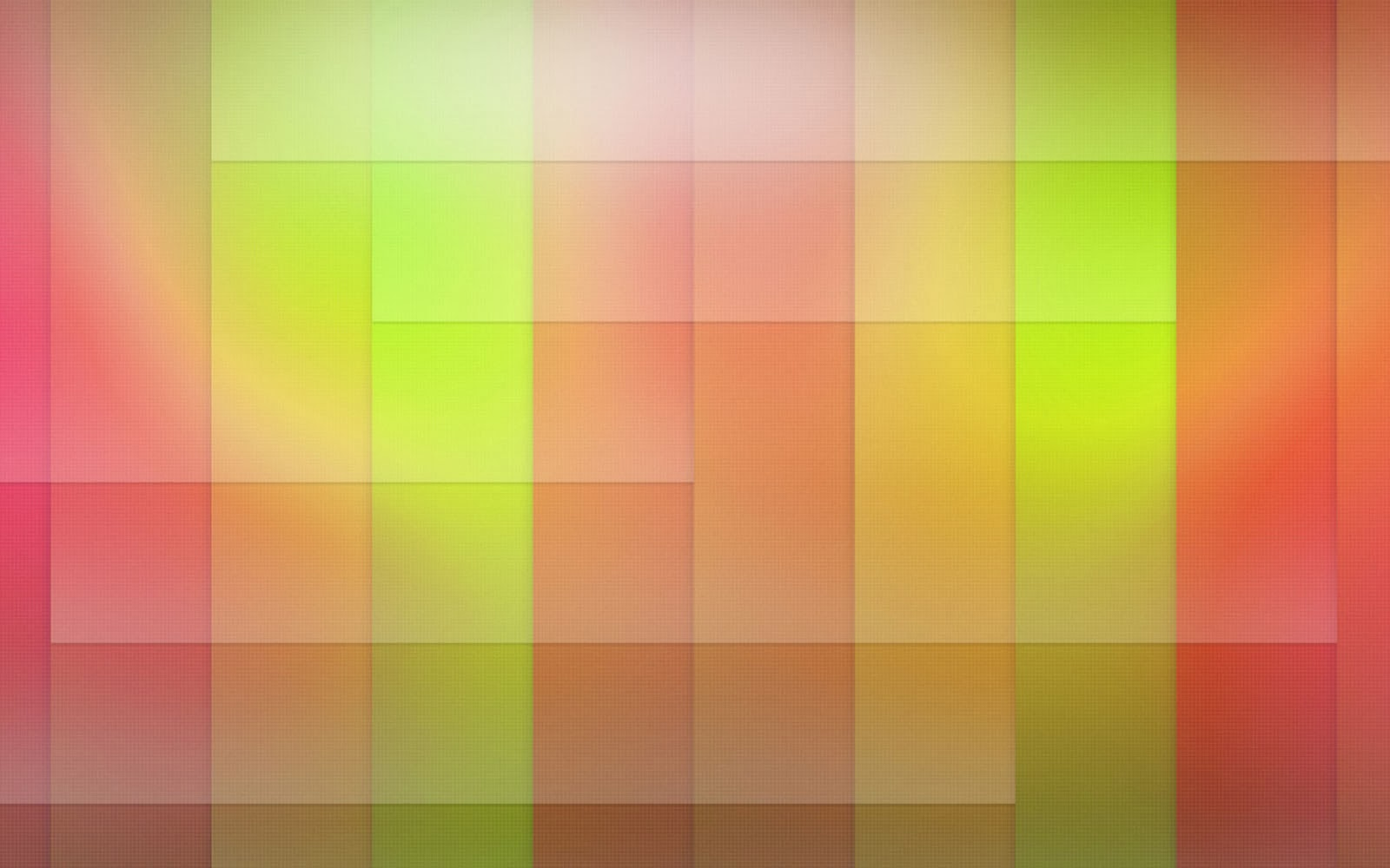 wallpapers: Abstract Squares Wallpapers - 114.2KB