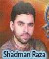 http://72jafry.blogspot.com/2014/03/shadman-raza-noahy-2003-to-2015.html