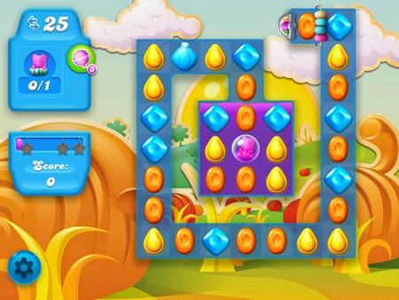 Candy Crush Soda 152