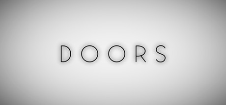 Doors PC Game Free Download