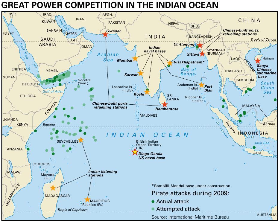 Intelligence submarine matters ism when india almost invaded when india almost invaded mauritius gumiabroncs Choice Image