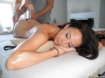 סקס ביתי ישראלי סקס תאילנדיות