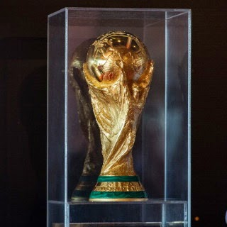 HIBURAN Panas Pemain Bola Sepak Popular Bergaduh Di Twitter Jadi Viral Satu Dunia
