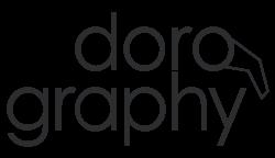 dorography