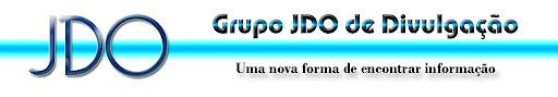 Notícias do Jornal Zero-Hora