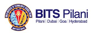 BITSAT 2016