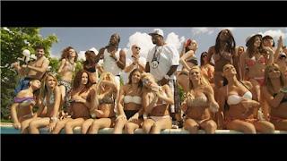 Sasha Lopez feat. Tony T & Big Ali - Beautiful Life (Full HD) Free Music video Download