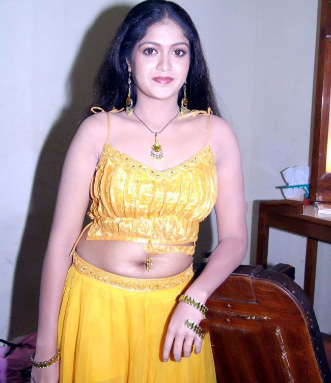 Meghana Raj Hot  ShowMeghana Raj Hot Stills glamour images