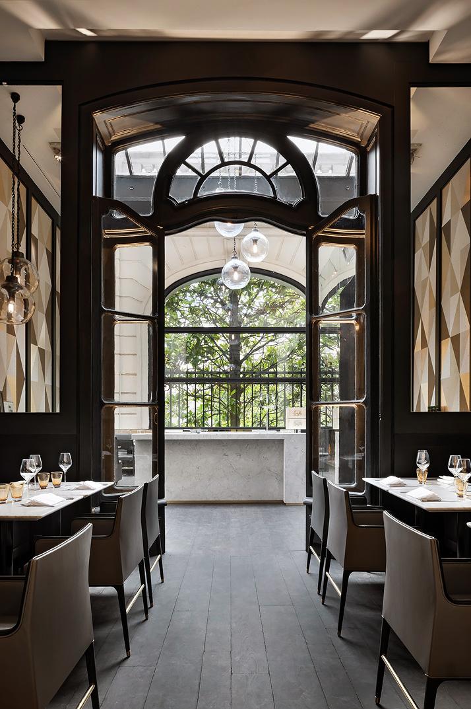 Petitecandela blog de decoraci n diy dise o y muchas for Decoracion de interiores paris
