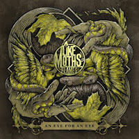 Like Moths To Flames. The Common Misconception