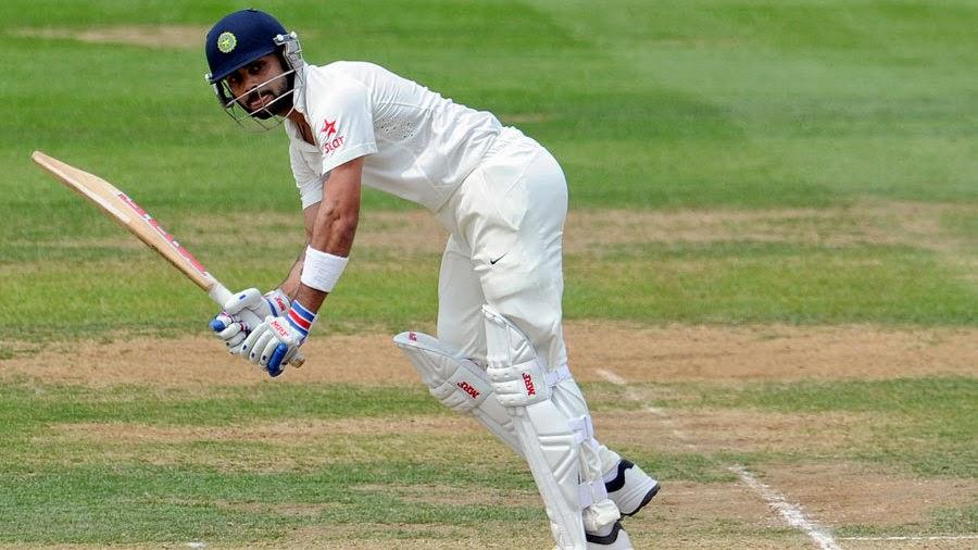 Virat-Kohli-Derbyshire-v-Indians-India-Tour-England-2014