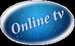 Телебачення онлайн