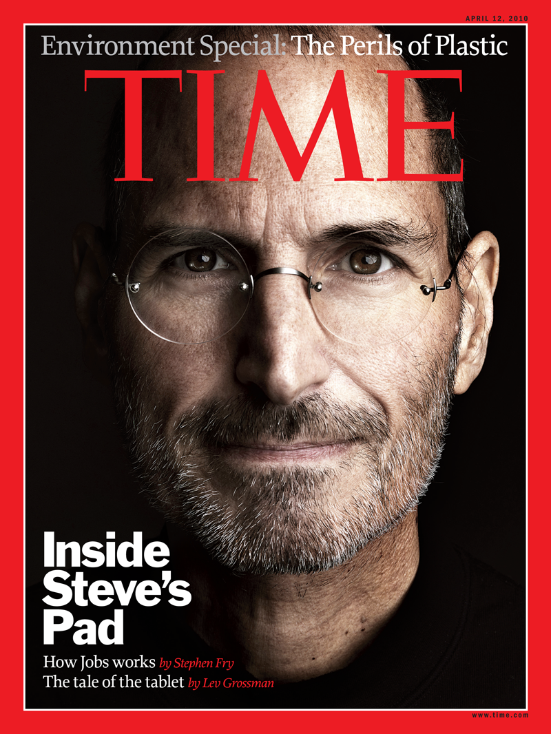 http://4.bp.blogspot.com/-1OzalYyULkg/TpTF0Yghk1I/AAAAAAAAAUU/HAMl0ZRIEcM/s1600/steve-jobs-in-time-magazine-front-cover.png