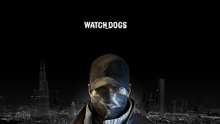 Watch Dogs 1920x1080 39