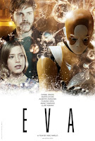 Download Eva (2011) R5 350MB Ganool