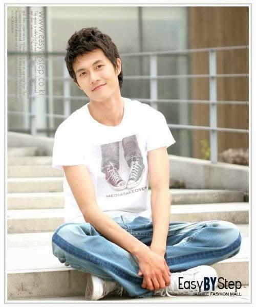 Jae Hee foto9