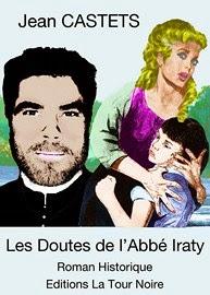 Les doutes de l'Abbé Iraty
