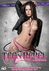 Teen Rebel +18 Erotik Film