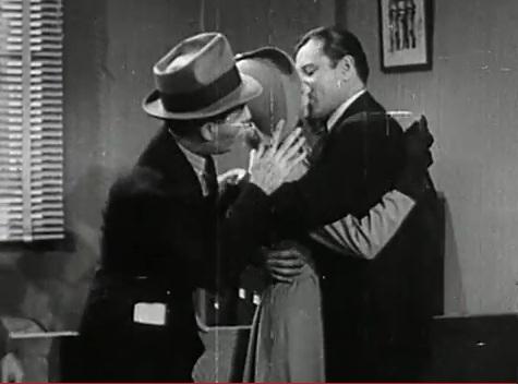 Free Watch Star Reporter (1939) Stream Movie Online