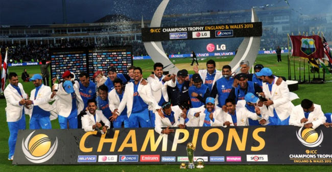 ICC-Champions-Trophy-2013-Winner-India
