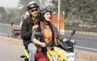 Nargis-Fakhri-rides-bike.jpg