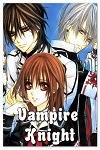 http://shojo-y-josei.blogspot.com.es/2011/02/vampire-knight.html