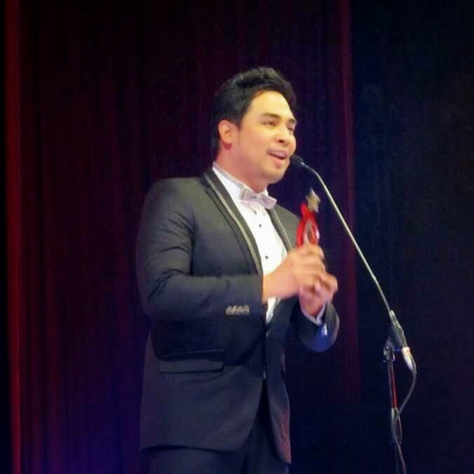 If You Don't Want To Fall, If You Don't Want To Fall lyrics,If You Don't Want To Fall Video, Jed Madela, Latest OPM Songs, Music Video, OPM, OPM Hits, OPM Lyrics, OPM Rap, OPM Songs, OPM Video,