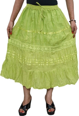 http://www.flipkart.com/indiatrendzs-solid-women-s-a-line-skirt/p/itmeax62vv3cdr6a?pid=SKIEAX62ZGUCEMGY&ref=L%3A8870104455835435658&srno=p_19&query=indiatrendzs+skirt&otracker=from-search