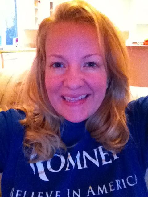 mormons girl hair