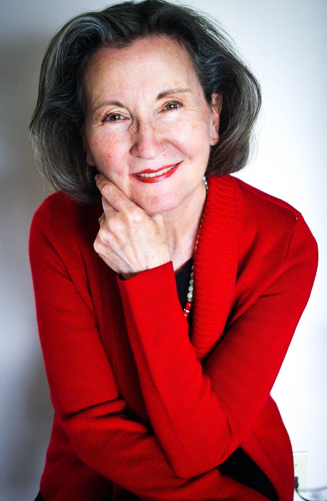 Janene Baadsgaard