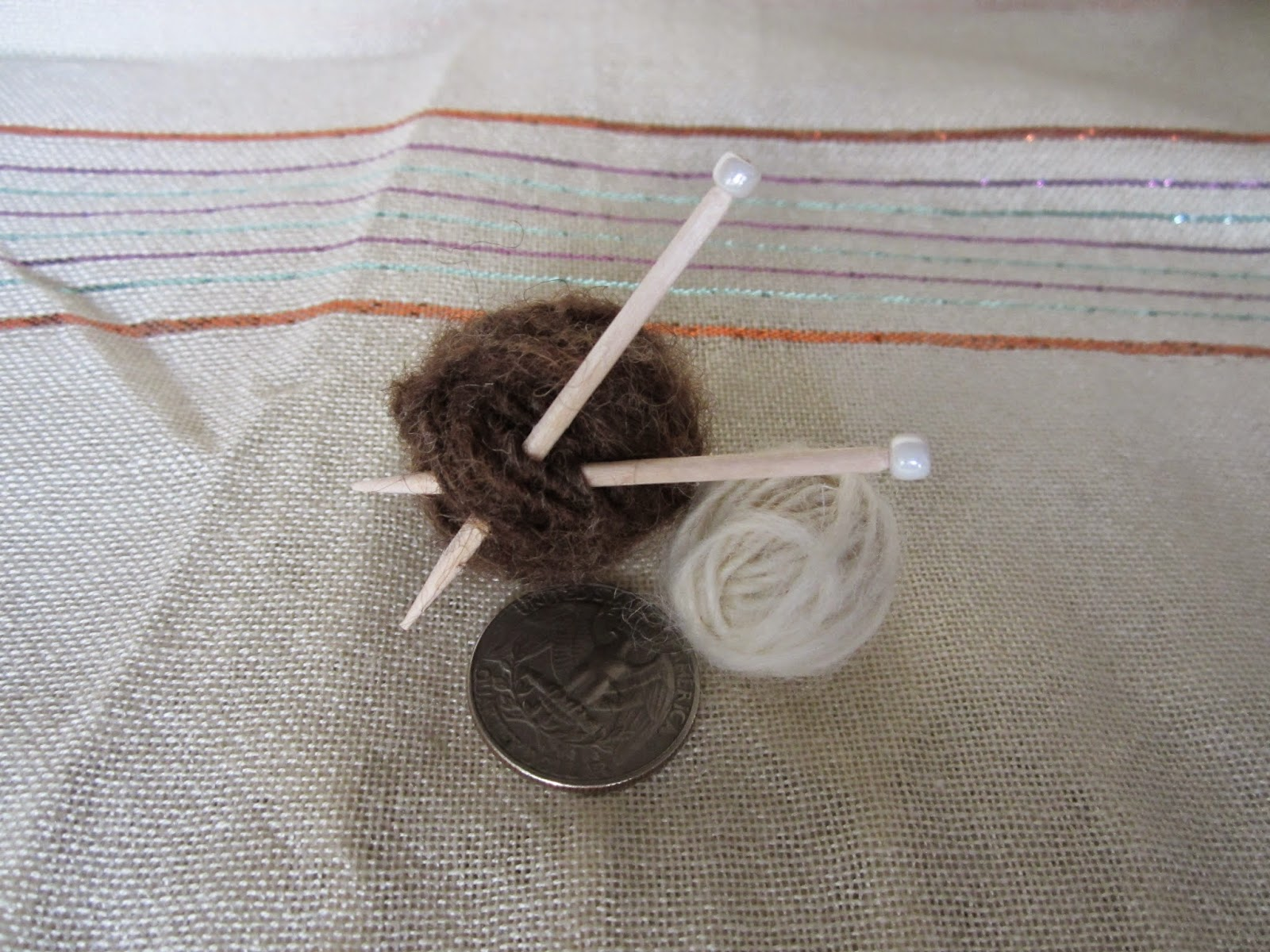 https://www.etsy.com/listing/211580489/50-off-sale-miniature-knitting-set?ref=shop_home_feat_2
