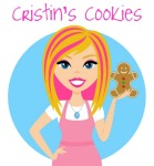 Cristin's Cookies
