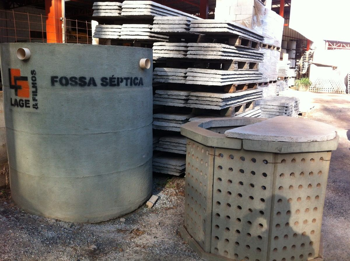 Top Related To Faquisa Fabrica Wallpapers # Muebles Faquisa