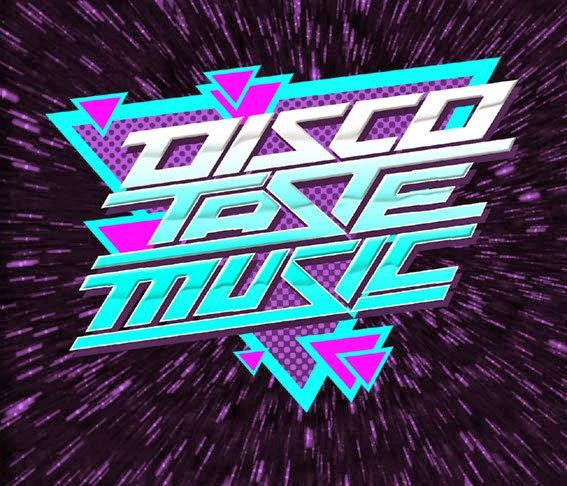 disco taste music